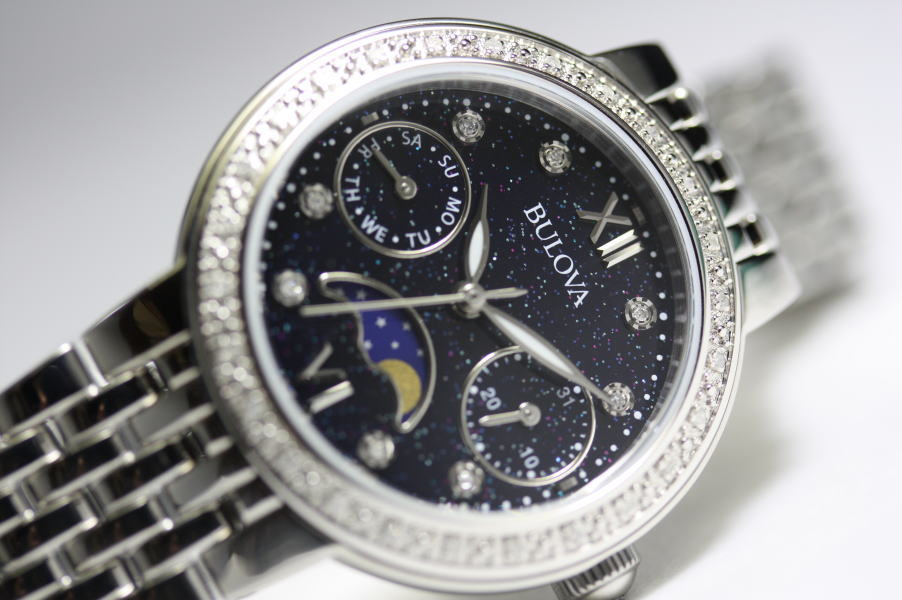 to rolex watches add lifestyle moonphase cellini singapore out of side moon world this asia lunar collection your phase