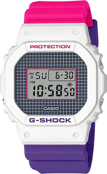 90年代デザイン!CASIO【カシオ】G-SHOCK腕時計Throwback 1990s/スピードモデル/国内流通モデル/送料無料/クリスマス/プレゼント