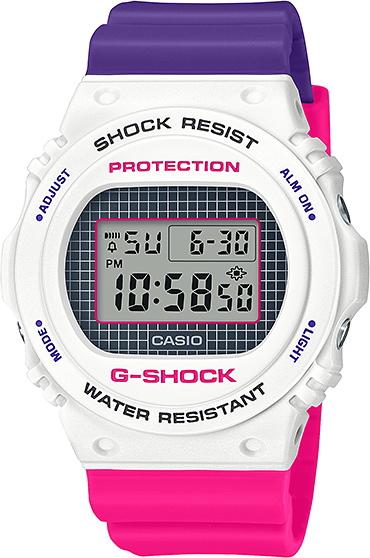 90年代デザイン!CASIO【カシオ】G-SHOCK腕時計Throwback 1990s/スティングモデル/国内流通モデル/送料無料/クリスマス/プレゼント