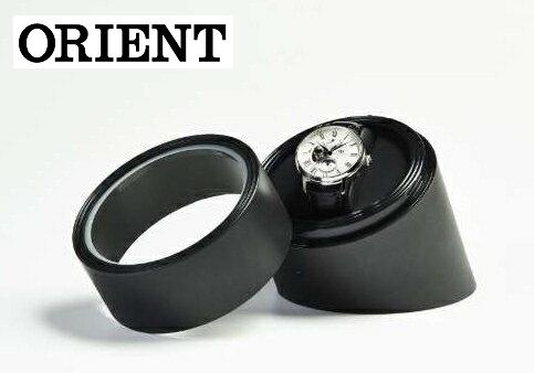 ORIENT【オリエント】ワインディングマシーン腕時計自動巻き上げ機/国内正規流通商品