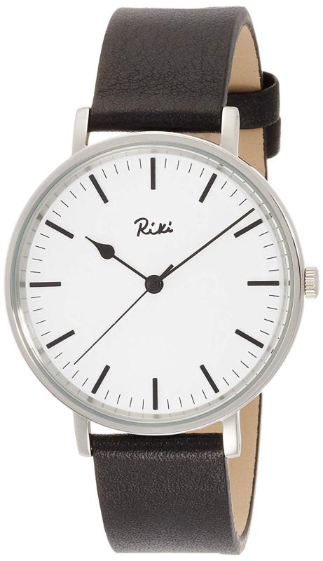 ケース直径約36ミリ!SEIKO【セイコー】ALBA【アルバ】Riki【リキ】クォーツ腕時計/Riki Watanabeリキ・ワタナベ