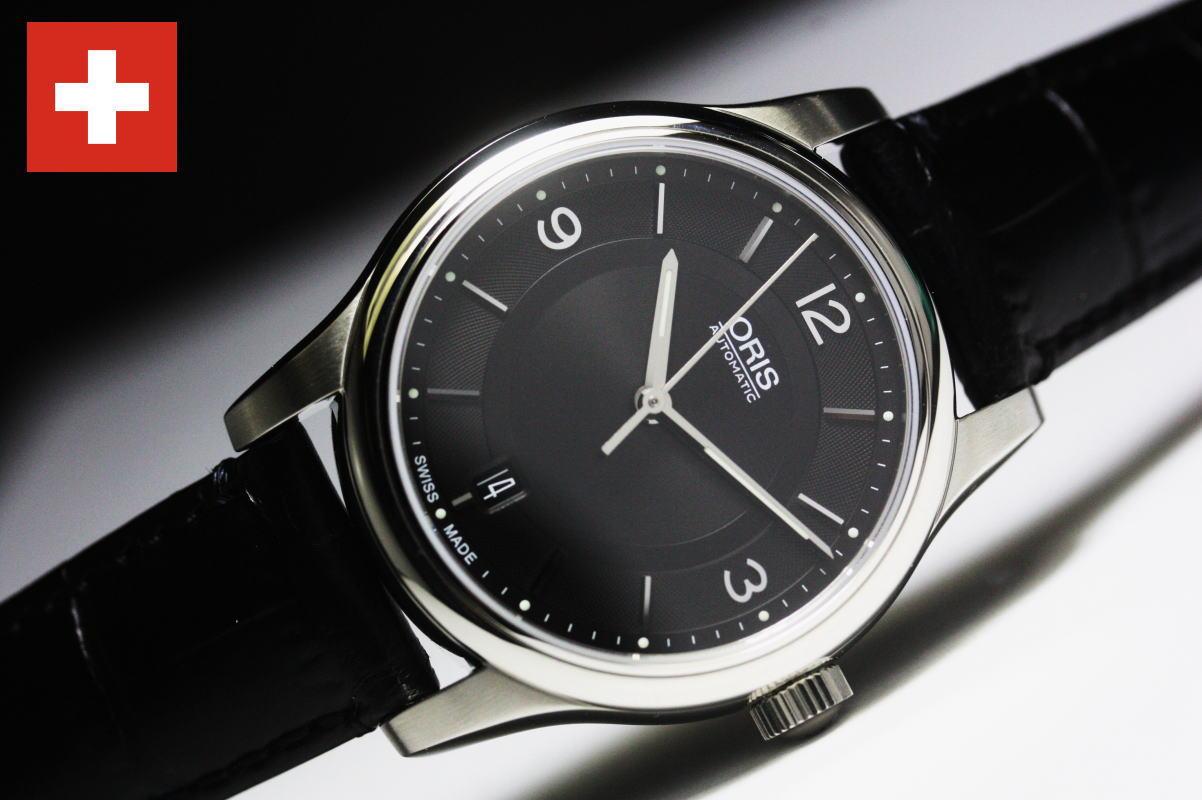 """继任者眼肌大冠自动计时手表向在瑞士的电影""""君士坦丁""""基努模型模型黑色版模型和代理产品"""
