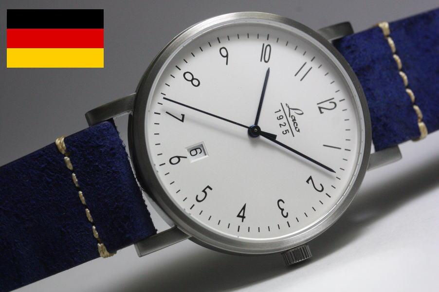 Katsuboya Made In Germany Laco Raco Bauhaus Bauhaus And Design