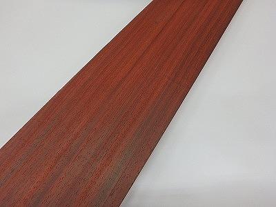 パドック 一枚板 棚板 天板 無垢 アコギ 木材 【送料無料】
