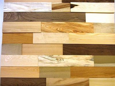 一枚板 端材 無垢 DIY パネル 木材 羽目板 【送料無料】10樹種以上 ウォルナット 栃 メープル 杉 桧 欅 など・・・