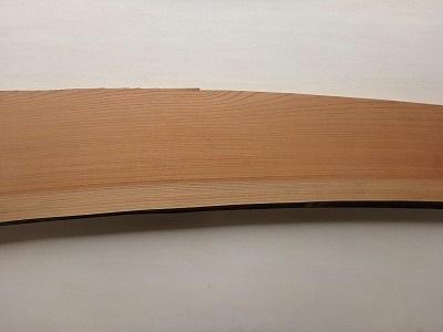 一枚板 けやき 追い柾 木材 カウンター 天板 【送料無料】 材木
