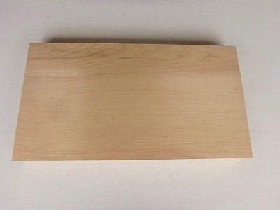 まな板 青森ひば 【送料無料】 一枚板 木材 材木