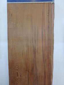 屋久杉 一枚板 厚板 テーブル 天板 無垢