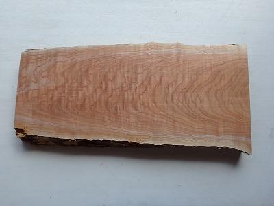 雷電木 杢 一枚板 天板 無垢 【送料無料】  雷電木 杢 一枚板 天板 無垢 【送料無料】