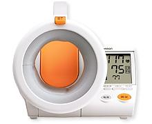 オムロン デジタル自動血圧計 スポットアーム HEM-1000【管理医療機器】