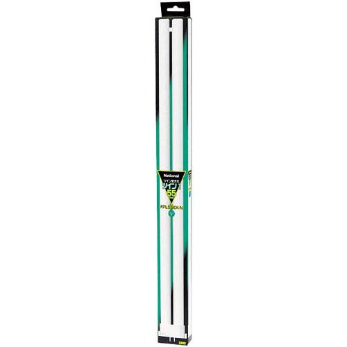 パナソニック 蛍光灯コンパクト FPLランプ55形昼白色 10本