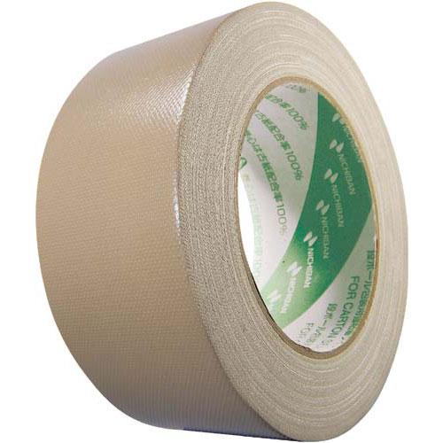 商品合計金額3000円 好評 税込 以上送料無料 ガムテープ 布テープ 梱包資材 1巻 梱包テープ No.102N ニチバン 迅速な対応で商品をお届け致します