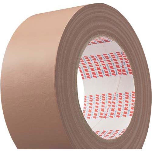 セキスイ 新布テープ 長巻 No.760 50m 90巻関連ワード【ガムテープ 梱包テープ】