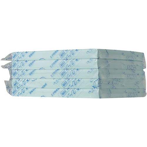 王子製紙 OKクリーンRN A4 72g 2500枚入