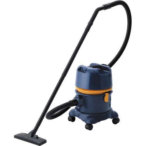 スイデン 掃除機 業務用 乾湿両用 SAV-110R