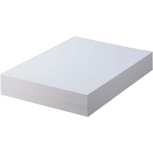 カウネット カウネットオリジナル 板目表紙 A3 400枚 | 板目 表紙 文具 文房具 収納 整理 書類 収納 書類整理 仕分け ステーショナリー 事務用品 A3
