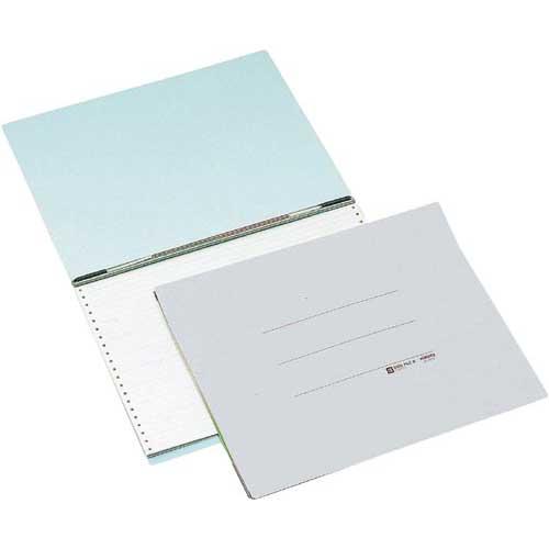コクヨ データファイルB 縦11×横11-15 青40冊