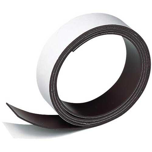商品合計金額3000円 税込 以上送料無料 コクヨ マグネットテープ 粘着剤付き 注文後の変更キャンセル返品 幅10mm 10個入 10個入 事務用品 磁石シート 幅10mm 文房具 KOKUYO 海外限定 磁石
