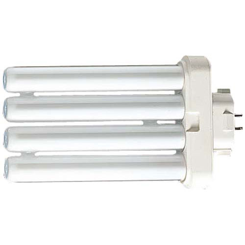 パナソニック 蛍光灯コンパクト FMLランプ 27形昼白色10本