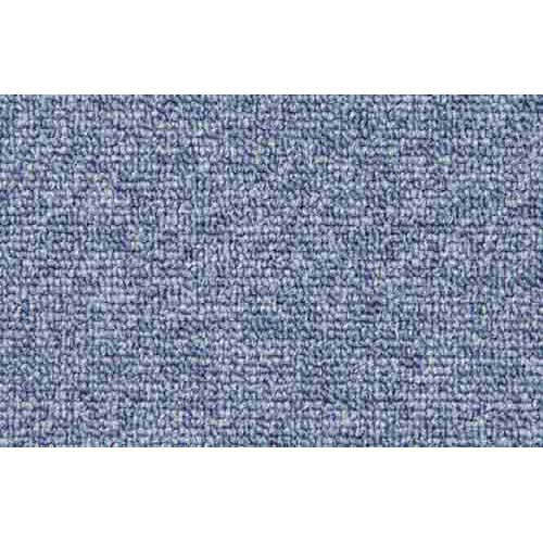 東リ GA100タイルカーペット ブルー 20枚