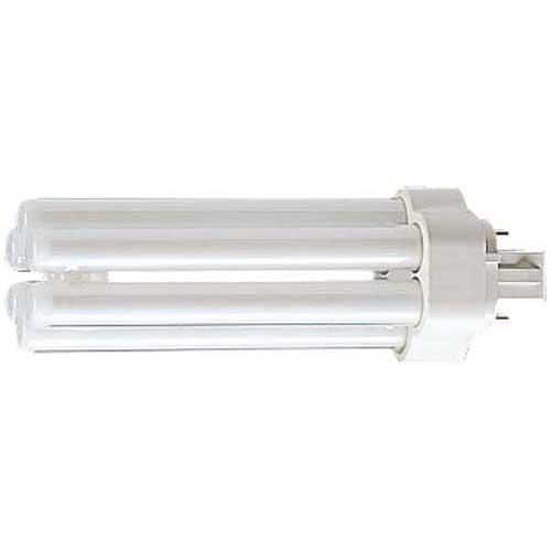 パナソニック 蛍光灯コンパクト FHTランプ24形電球色 10本