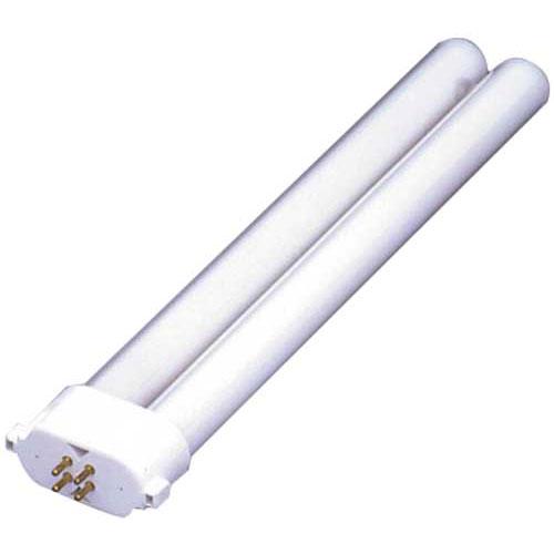 日立アプライアンス 蛍光灯コンパクト FPLランプ55形昼白色 10本