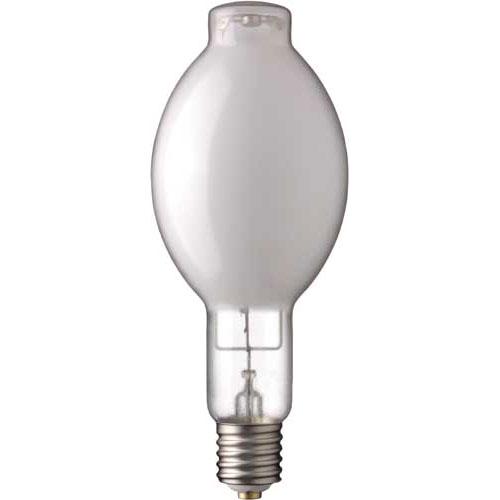 岩崎電気 電球 アイ水銀ランプ 400W E39口金 3本