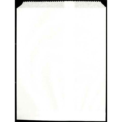 商品合計金額3000円 税込 以上送料無料 フロンティア 平袋 紙袋 小袋 小分け袋 白 ラッピング用品 プレゼント 直営限定アウトレット 2号 平袋ベロ付 100枚 ギフト 現品
