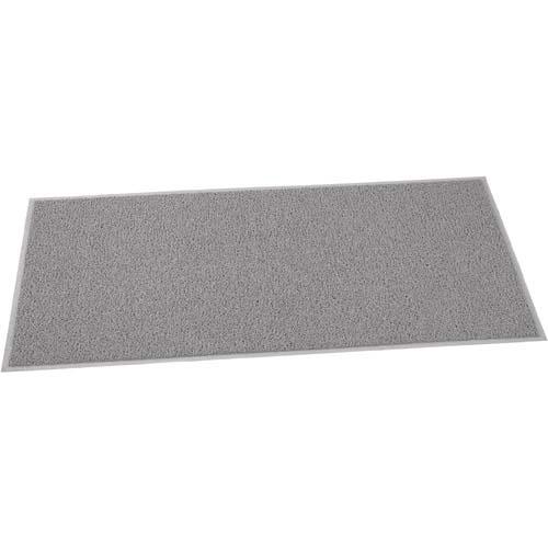 テラモト ケミタングルソフト屋外用マット900×1800 灰