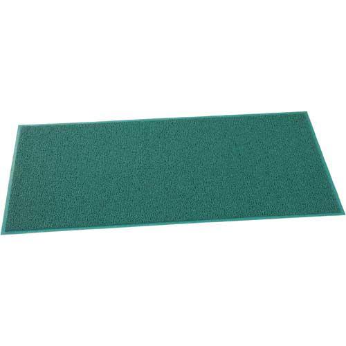 テラモト ケミタングルソフト屋外用マット900×1800 緑