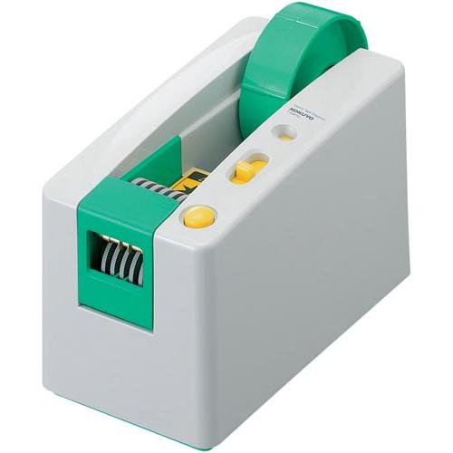 コクヨ 電動テープカッター
