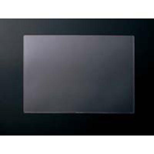 カウネット カードケース(硬質タイプ) A3 100枚 | カードファイル ケース文具 文房具 収納 整理 書類 収納 書類整理 仕分け ステーショナリー 事務用品 A3