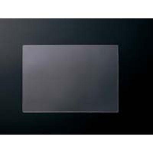 カウネット カードケース(硬質タイプ) B4 100枚