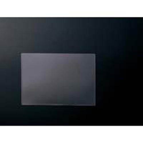 カウネット カードケース(硬質タイプ) A4 200枚 | カードファイル ケース文具 文房具 収納 整理 書類 収納 書類整理 仕分け ステーショナリー 事務用品 A4