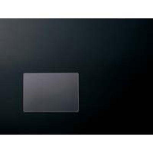 カウネット カードケース(硬質タイプ) A5 100枚 | カードファイル ケース文具 文房具 収納 整理 書類 収納 書類整理 仕分け ステーショナリー 事務用品 A5