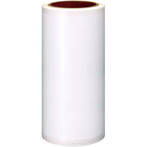 マックス ビーポップ カラーシート 200mm屋外用 白