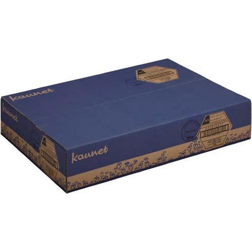 カウネット マルチタイプ A2 250枚×5冊 1箱関連ワード【コピー用紙 印刷用紙 プリンター用紙】