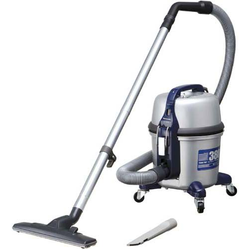 パナソニック 掃除機 店舗・業務用 MC-G3000P-S