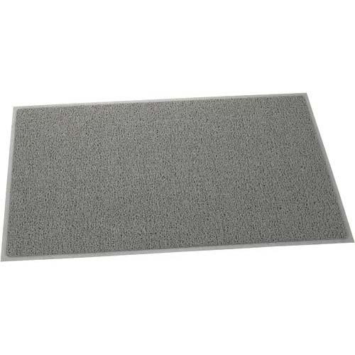 テラモト ケミタングルソフト屋外用マット900×1500 灰