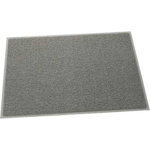 テラモト ケミタングルソフト屋外用マット900×1200 灰