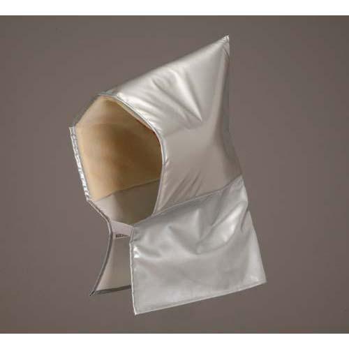 アイリスオーヤマ 防災頭巾×12個