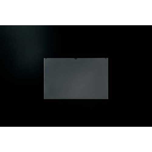 カウネット カードケース(再生PP) A4 100枚   カードファイル ケース文具 文房具 収納 整理 書類 収納 書類整理 仕分け ステーショナリー 事務用品 A4