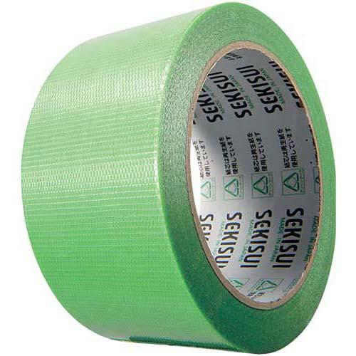 セキスイ マスクライトテープ No.730 緑 90巻