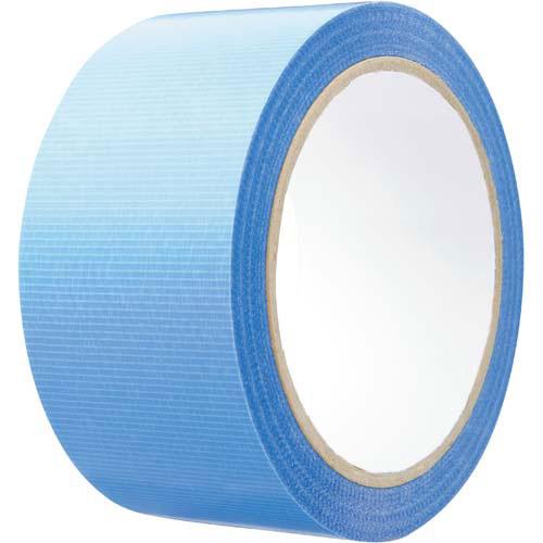 カウネット 養生テープ ブルー 90巻関連ワード【ガムテープ 梱包テープ】