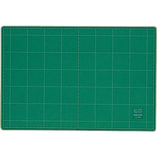 国誉切断垫子两面式样300*450*3mm