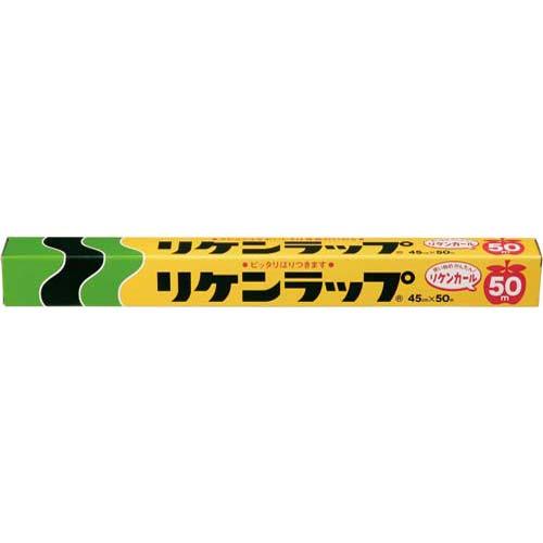 リケンファブロ 30本入 リケンラップ リケンラップ 45cm×50m リケンファブロ 30本入, Francis Bean【フランシスビーン】:77b46b16 --- rakuten-apps.jp