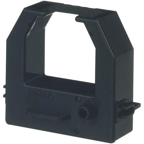 アマノ タイムレコーダー用インクリボン CE-319250