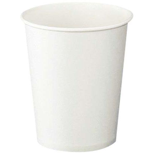 コクヨ 給茶器用紙コップ5オンス156ml 3000個【取寄商品】