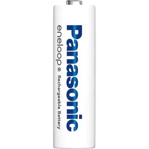 パナソニック 充電池 エネループ 単3 8本入×3