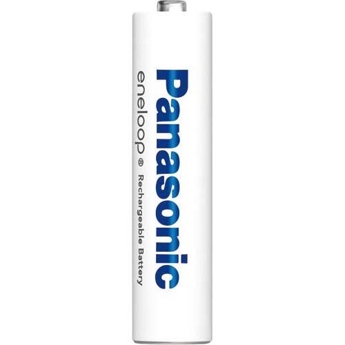 パナソニック 充電池 エネループ 単4 8本入×3
